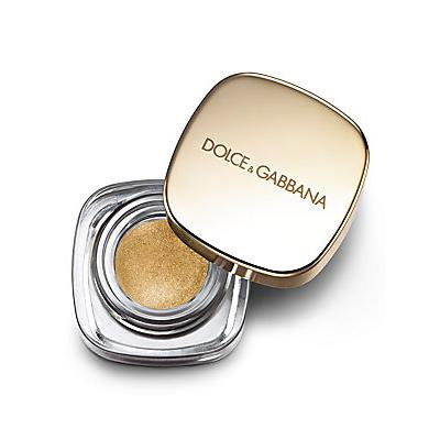Dolce & Gabbana Perfect Mono Cream Eye Colour/0.14 oz.