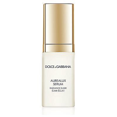 Dolce & Gabbana Aurealux Serum/1 oz. - No Color