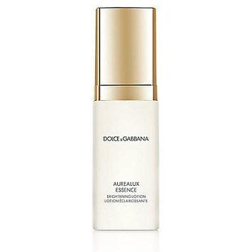 Dolce & Gabbana Aurealux Essence Brightening Lotion/3.3 oz. - No Color
