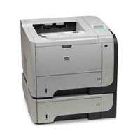 HP BU5905 M HP LaserJet Enterprise P3015x Printer