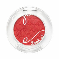Etude House Look At My Eyes (Shadow) 2g (#RD301)