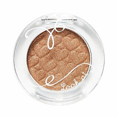 Etude House Look At My Eyes (Shadow) 2g (#BR407)