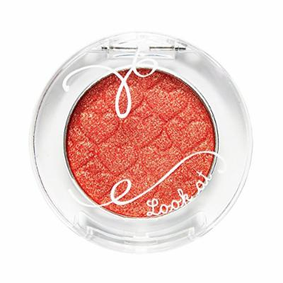 Etude House Look At My Eyes (Shadow) 2g (#OR209)