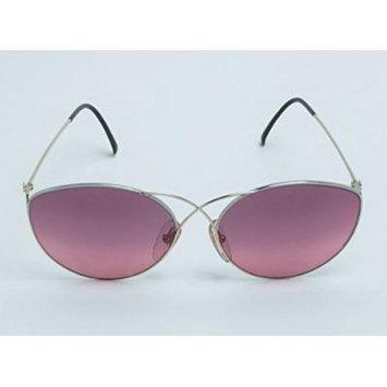 Christian Dior Sunglasses 2313 Col 47 59-16-130 Made in Austria