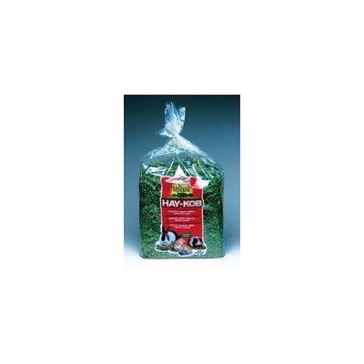 Lm Animal Farms Alfalfa Hay Kobs, 3 Lb