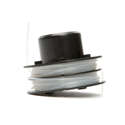Cam Consumer Products, Inc. Sun Joe 'TRJ609ERS' Replacement Dual-Line Spool