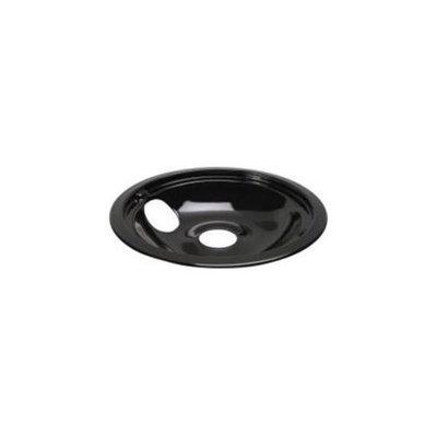 GE Ge 631905 Ge Burner Drip Bowl 8 inch