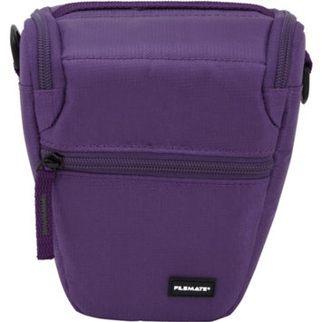FileMate ECO Deluxe SLR Camera Sleeve