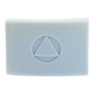 Anthony Body Essentials Single Bar Soap - Energy - 4.5 oz