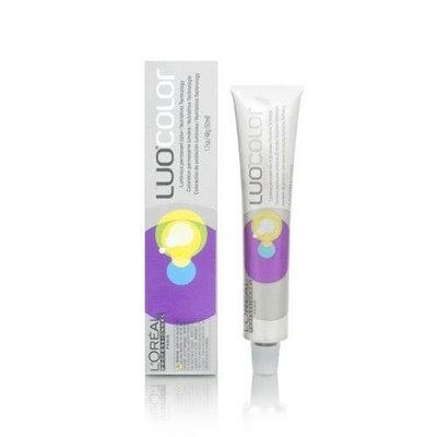 L'Oréal Color L'Oréal Luo Color 8