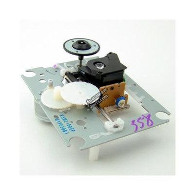 Sony 8-820-244-02 DeviceOptical Ksm-215Dcp