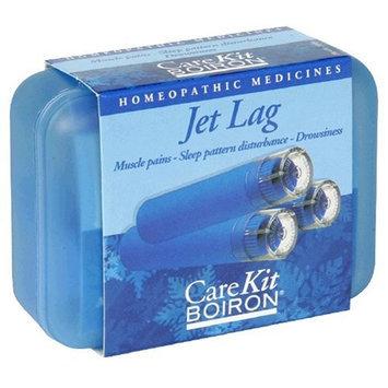 Boiron Jet Lag Care Kit (Pack of 2)