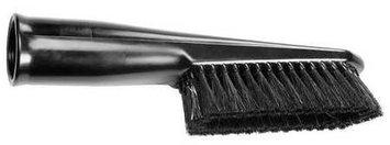 Fein Vacuum Cleaner Brush (1-3/8 in). Model:
