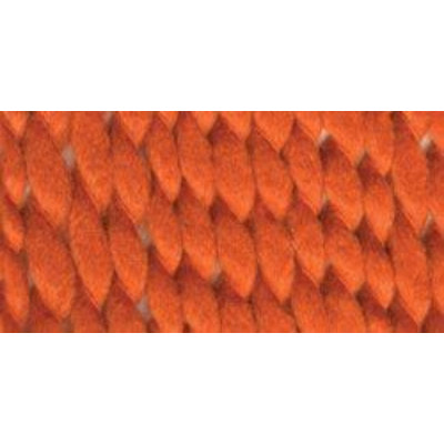 Orchard Yarn & Thread Co. Martha Stewart Lofty Wool Blend Yarn Autumn Leaf