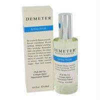 Demeter By Demeter Spring Break 4 Oz For Women