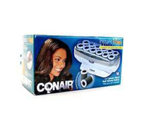 Conair Jumbo Hair Setter - CONAIR CORPORATION