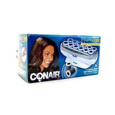 Conair Jumbo Hair Setter - CONAIR CORPORATION