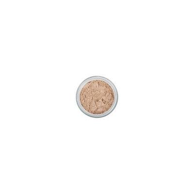 Eye Primer Med-Dk Larenim Mineral Makeup 2g Powder