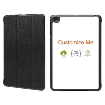 RuMe cCover for iPad mini - Black (TAR-CCM08)