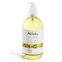 Melvita Liquid Soap