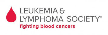Lukemia Lymphoma Society