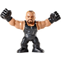 Mattel WWE Slam City Undertaker Action Figure