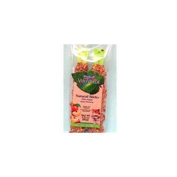 Vitakraft VITA VV APPLE TRT HAMST 2.8oz