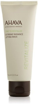 Ahava 14364895301 Time To Revitalize Extreme Radiance Lifting Mask - 75ml-2.5oz