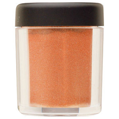 Pop Beauty POP Beauty Pure Pigment, Metallic Peach, .14 oz