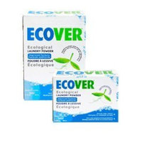 Ecover Ecological Laundry Detergent Ecover Laundry Powder 48 oz box