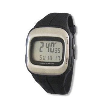 EKHO PUL-88-00004 WMP-88 Pulse-Heart Rate Monitor
