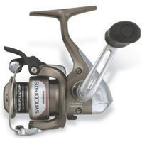 Shimano American Corporation SHIMANO AMERICAN CORPORATION Sienna 2500 Front Drag Spinning Reel - SHIMANO AMERICAN CORPORATION