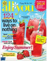 Kmart.com All You Magazine - Kmart.com