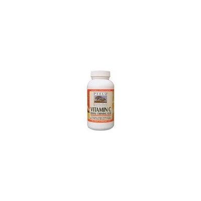 Peelu Gum Vitamin C 100 pcs