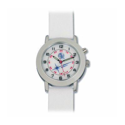 Prestige Medical Electro Light Classic Watch
