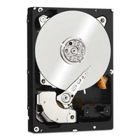 WD Re Datacenter 2 TB HDD for High Availability 3.5