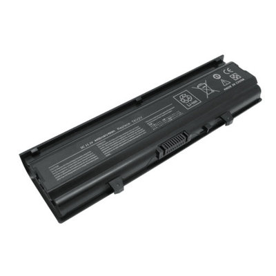 Superb Choice SP-DL4030LH-2T 6-cell Laptop Battery for DELL Inspiron 14V 14VR M4010 N4020 N4030 N403