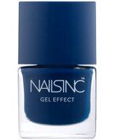 Nails.inc nails inc. Old Burlington Street Gel Effect Polish