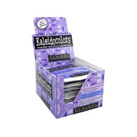 Clairol Kaleidoscope Powder Violet 1 oz. Packette (Pack of 12)