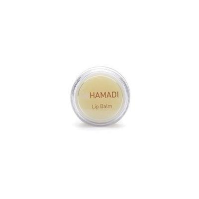 Hamadi Hamadi Lip Balm .25 fl oz - .25 fl oz