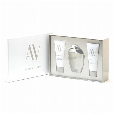 AV by Adrienne Vittadini Gift Set