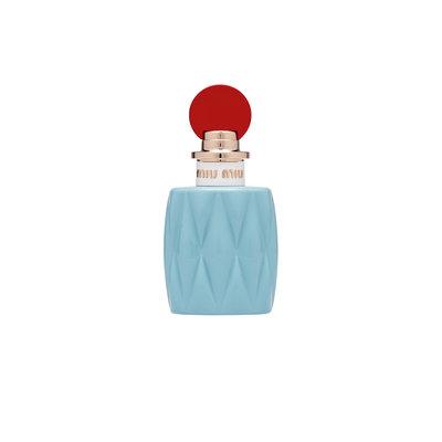 Miu Miu Miu Miu Eau De Parfum