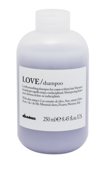 Davines® LOVE Smoothing Shampoo
