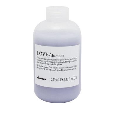 Davines® LOVE Smoothing Shampoo
