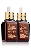 Estée Lauder Advanced Night Repair Synchronized Recovery Complex II Duo