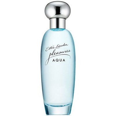 Estée Lauder Pleasures Aqua Eau de Parfum Spray