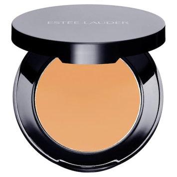 Estée Lauder Double Wear Stay-in-Place High Cover Concealer SPF 35