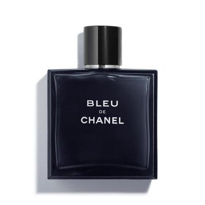 CHANEL Bleu De Chanel Eau De Toilette Spray