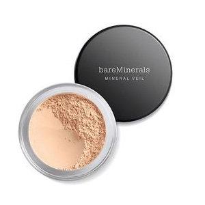 bareMinerals 5-In-1 BB Advanced Performance Mineral Veil Finishing Powder