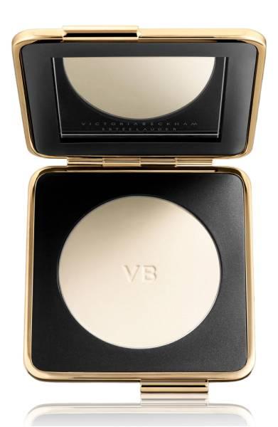 Estée Lauder Victoria Beckham Skin Perfecting Powder